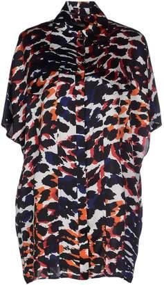 Gaetano Navarra Shirts - Item 38486933QX