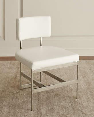 Harmony Modern Dining Chair