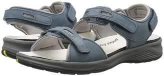 DREW Cascade Women's Sandals