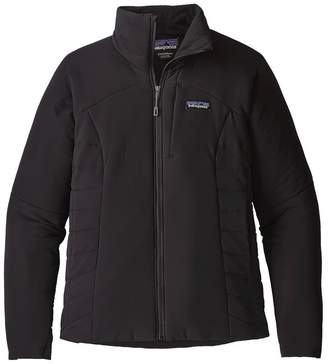Patagonia Women's Nano-Air® Jacket