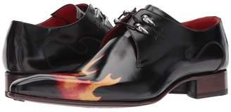 Jeffery West Ziggy Hot Rod Shade Men's Shoes