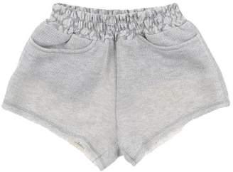 Caffe D'ORZO Shorts