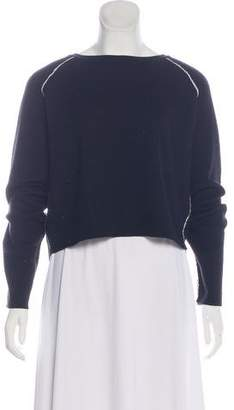 Opening Ceremony x Esprit Crew Neck Sweater
