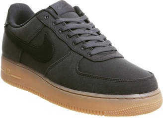 Nike Force One Trainers