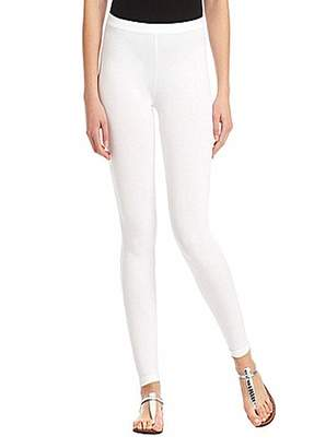 Hue Women's Cotton Leggings