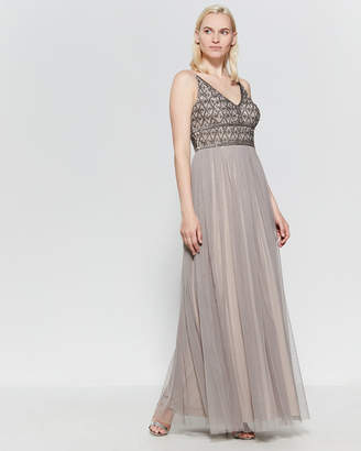 fc516bbabc2 Century 21 Evening Dresses - ShopStyle
