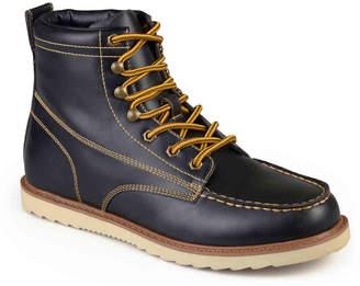 Wyatt Vance Co. Vance Co. Boot - Men's