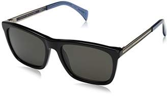 Tommy Hilfiger Th1435s Wayfarer Sunglasses