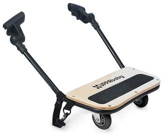UPPAbaby PiggyBack Ride-Along Board for VISTA Strollers