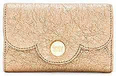 See by Chloe Polina Small Wallet