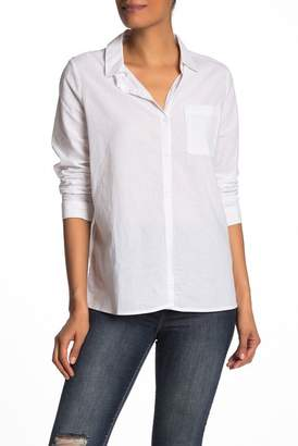 Cotton On & Co. Rebecca Casual Button Front Shirt