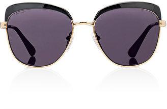 Prada Women's Oversized Sunglasses