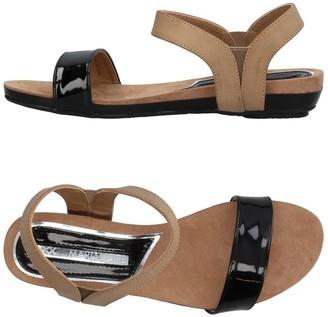 Maria Mare Sandals - Item 11405044TK