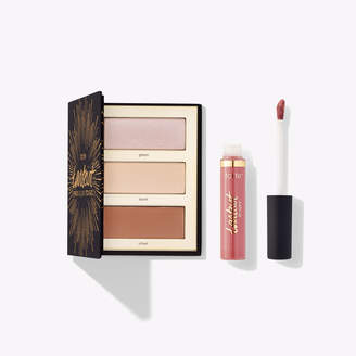 Favorites To Glow Color Collection