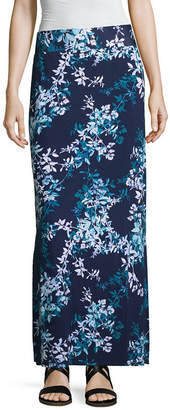 A.N.A Maxi Skirt Maxi Skirt