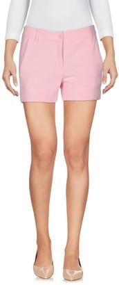 Hartford Shorts - Item 13141032OS