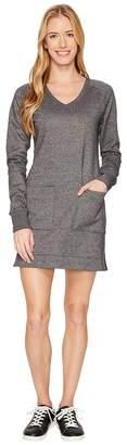 Lole Hilary Dress Women's Dress