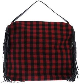 Laura L'AURA Handbag