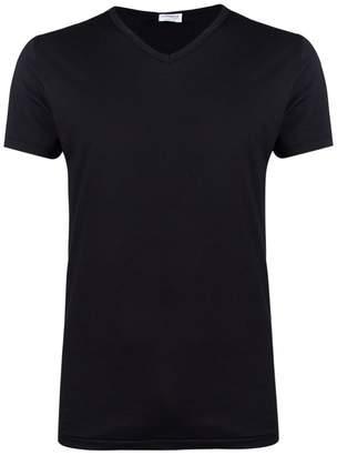 Zimmerli Piqué Como T-Shirt