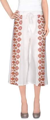 Soho De Luxe 3/4-length shorts