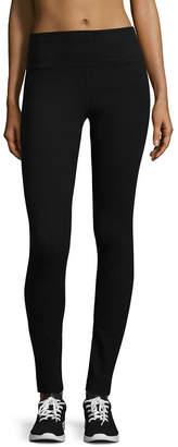 Xersion Studio Legging - Tall Inseam 30