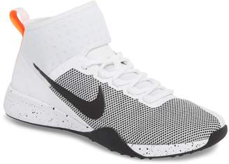 Nike Air Zoom Strong 2 Training Shoe
