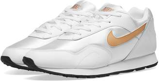 Nike Outburst W