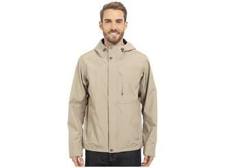 Prana Roughlock Jacket Men's Coat