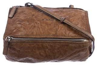 b3a84a498c3d Givenchy Pandora Bag Sale - ShopStyle