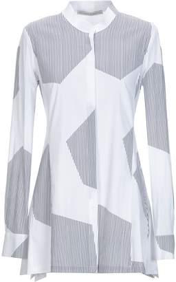 Massimo Rebecchi Shirts - Item 38808797IQ