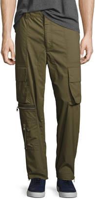 Public School Galvez Utility Cargo Pants