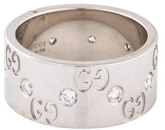 4c1a3a1bb Gucci Fine Rings - ShopStyle Canada