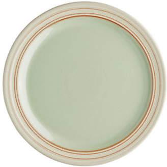 Denby Solid Salad Plate