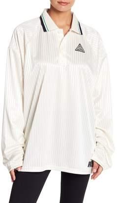 FENTY PUMA by Rihanna Oversized Ref Jersey