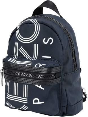 Kenzo Backpacks & Fanny packs - Item 45431357QP