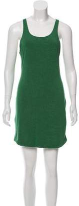 LnA Sleeveless Mini Dress