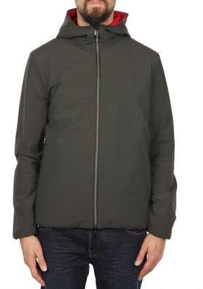 Revo Rrd Roberto Ricci Design RRD - Roberto Ricci Design Winter Reversible Jacket