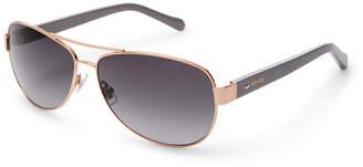 Fossil Jacey Navigator Sunglasses