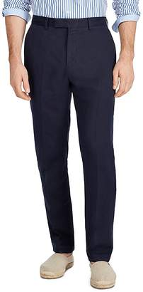 Polo Ralph Lauren Classic Fit Pants
