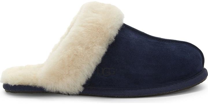 UGGUgg Scuffette II slippers