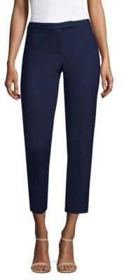 Peserico Skinny Stretch Pants