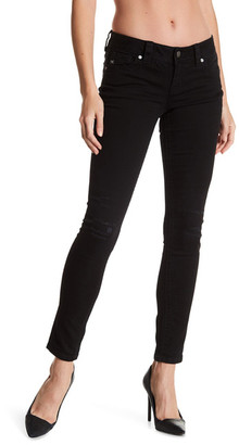 MISS ME Distressed Skinny Jean $99.50 thestylecure.com