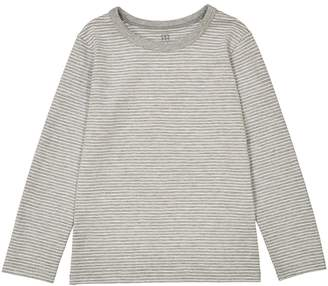 La Redoute COLLECTIONS Striped T-Shirt, 3-12 Years