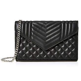 863ea6796aba Envelope Clutch Bag with Chain Strap - Women Evening Clutch Purses with  Card Slots