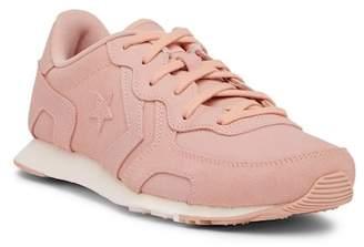 Converse 84 Thunderbolt Oxford Sneaker (Women)