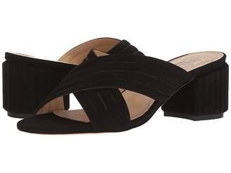 Sesto Meucci Malaga Women's Sandals