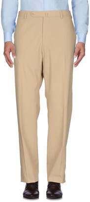 Incotex Casual pants - Item 13183012IB