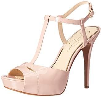 Jessica Simpson Women's Barretta Dress Sandal