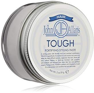 John Allan's Tough Fortifying Styling Paste