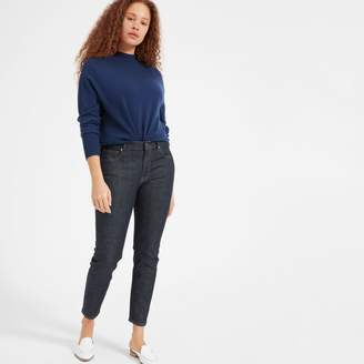 Everlane The Mid-Rise Skinny Jean